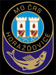 MO ČRS Horažďovice