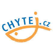 Chytej.cz