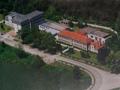 Střední rybářská škola ve Vodňanech