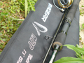 Savage Gear Multi Purpose Predator  251 cm  Soft Lure 7 - 23 g