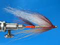 Trubičkové streamery