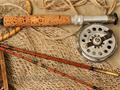 Retrův zdar aneb Historie rybářského sportu v Československu (6)