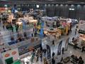 Rybářská sezóna odstartuje tradičně na veletrhu Rybaření v Brně!