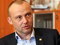 Rozhovor s ředitelem podniku Povodí Moravy