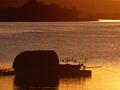 Noční lov z loděk: 2. část