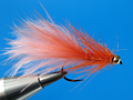 Vážeme: Jezerní lury a malé streamery