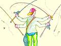 Existuje univerzální rybář?