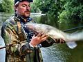 Příběhy (ne)obyčejného rybaření – 14.