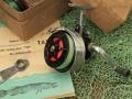 Retrův zdar aneb Historie rybářského sportu v Československu 25