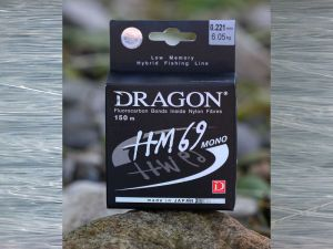 Dragon HM 69