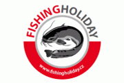 FISHINGHOLIDAY s.r.o.